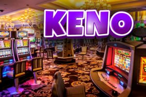 Betting-Keno-May-Be-Your-New-Casino-Fave-1280x720