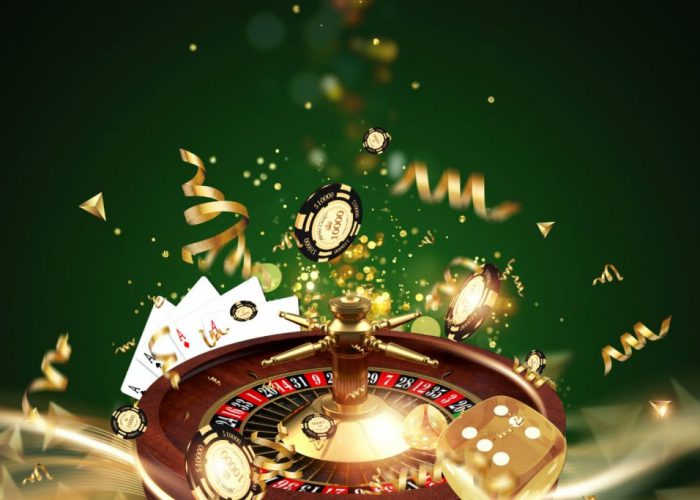 creative-background-roulette-gaming-dice-cards-casino-chips-green-background (2) (1)