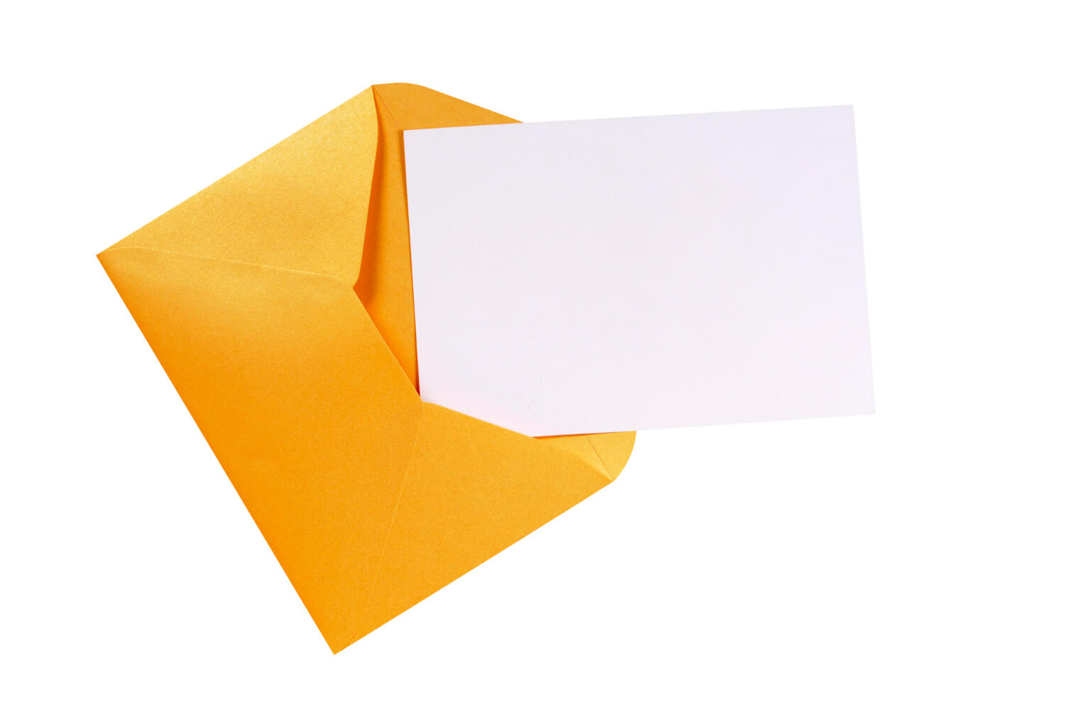 manila-brown-envelope-with-blank-letter-card (1)