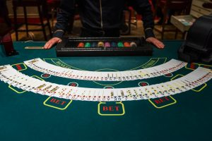 professional-croupier-during-cards